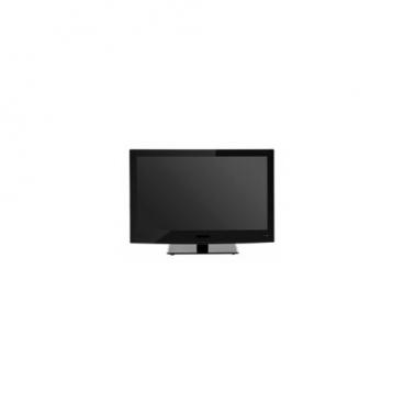 Автомобильный телевизор XPX EA-166D