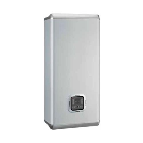 Накопительный электрический водонагреватель Ariston ABS VLS QH 100