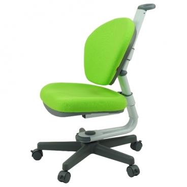 Компьютерное кресло TCT NANOTEC Ergo-2 детское
