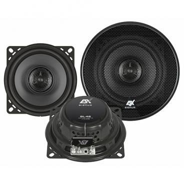 Автомобильная акустика ESX SL42