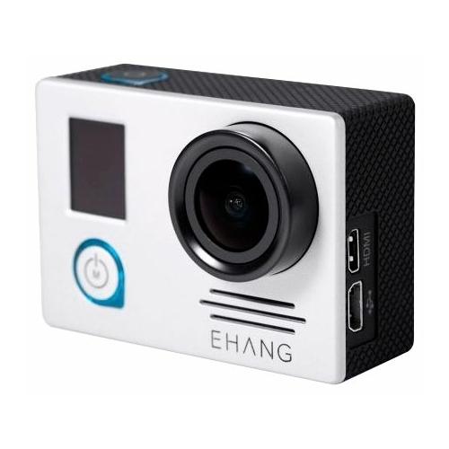 Экшн-камера EHANG 4K (RUP010-YDXJ4K-1-F)