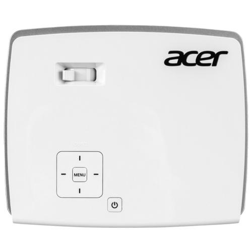 Проектор Acer K135i