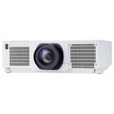 Проектор Hitachi CP-HD9950