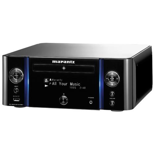 CD-ресивер Marantz Melody Media M-CR611