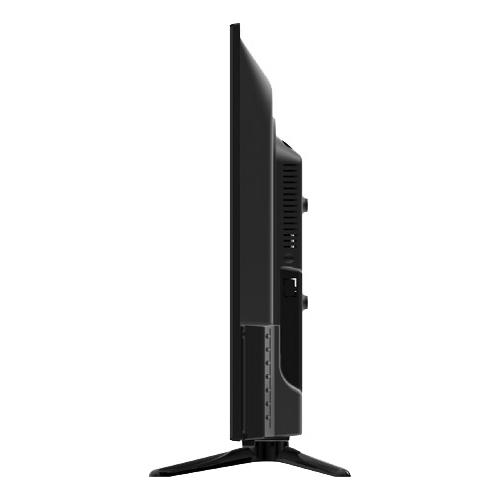 Телевизор Akira 32LES11T2P Smart