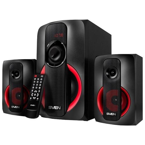 Компьютерная акустика SVEN MS-304