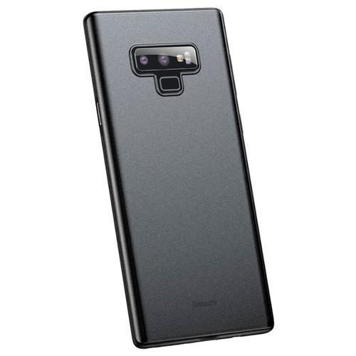 Чехол Baseus Wing Case для Samsung Galaxy Note 9
