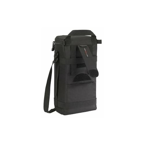 Чехол для объектива Lowepro Lens Case 13 x 32cm