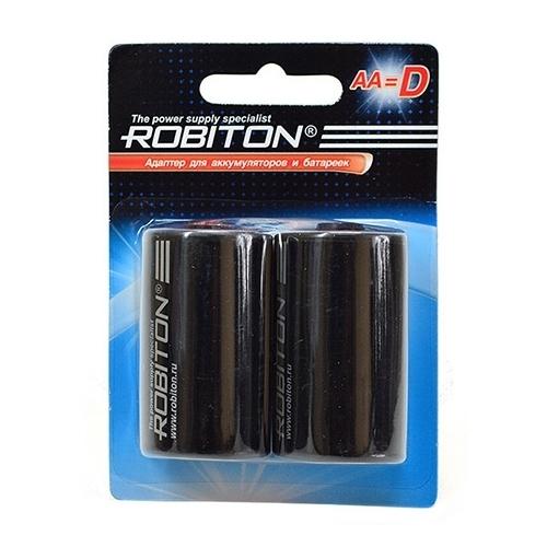 Переходник ROBITON Adaptor AA=D