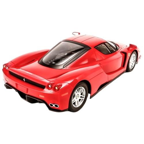 Легковой автомобиль MJX Ferrari Enzo (MJX-8202) 1:10 47 см