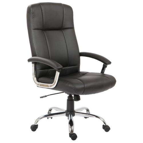Компьютерное кресло EasyChair 524 TPU