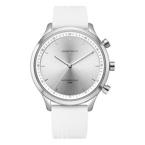 Часы CARCAM LT05