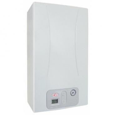 Газовый котел Fondital Antea CTN 13 AF 13.5 кВт двухконтурный