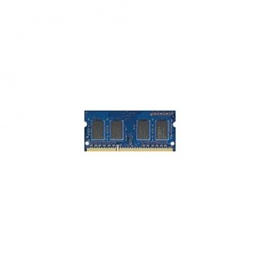 Оперативная память 8 ГБ 1 шт. HP QP013AA