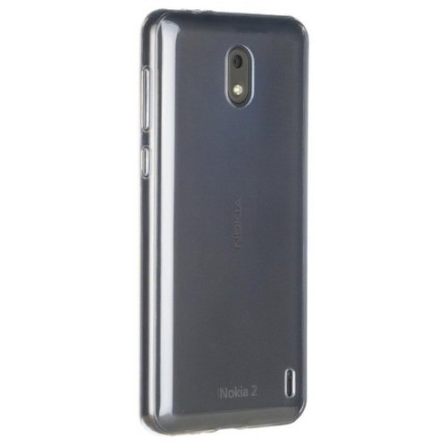 Чехол Nokia CC-104 для Nokia 2