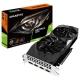 Видеокарта GIGABYTE GeForce GTX 1650 1860MHz PCI-E 3.0 4096MB 8002MHz 128 bit 3xHDMI HDCP GAMING OC (rev. 2.0)