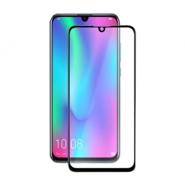 Защитное стекло Media Gadget 2.5D Full Cover Tempered Glass для Honor 10 Lite