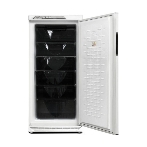 Морозильник Саратов 186
