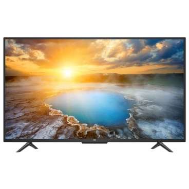 Телевизор Xiaomi Mi TV 4A 50