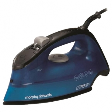 Утюг Morphy Richards 300261EE