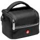 Сумка для фотокамеры Manfrotto Advanced Active Shoulder Bag 1