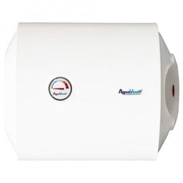 Накопительный электрический водонагреватель AquaVerso ER 80 H