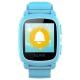 Часы Elari KidPhone 2