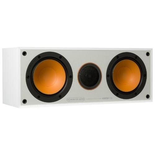 Акустическая система Monitor Audio Monitor C150