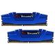 Оперативная память 8 ГБ 2 шт. G.SKILL F4-2400C15D-16GVB
