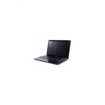 Ноутбук Acer ASPIRE 8942G-434G50Mi