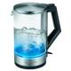 Чайник Clatronic WKS 3641