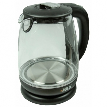 Чайник DUX DX1258