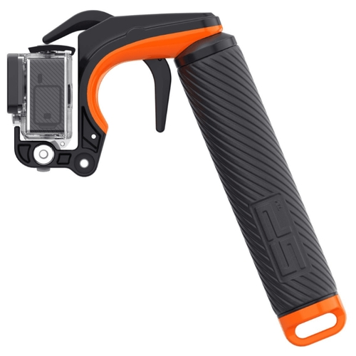 Монопод SP Gadgets Section Pistol trigger set