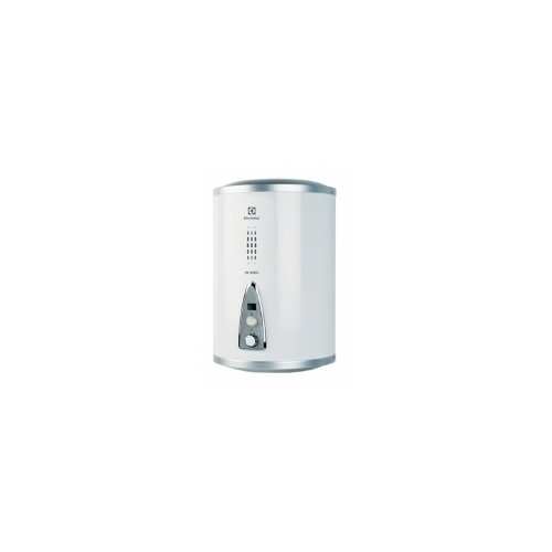 Накопительный электрический водонагреватель Electrolux EWH 50 Interio