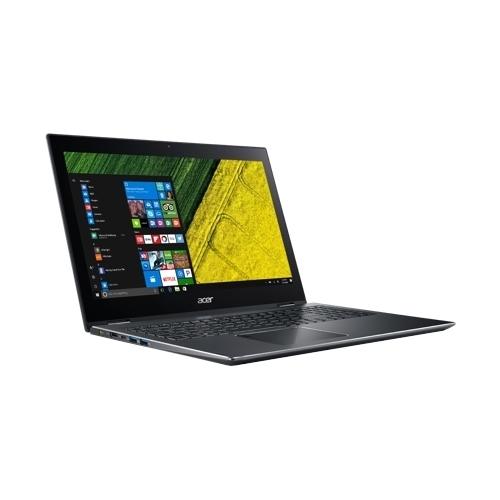 Ноутбук Acer SPIN 5 (SP515-51N)