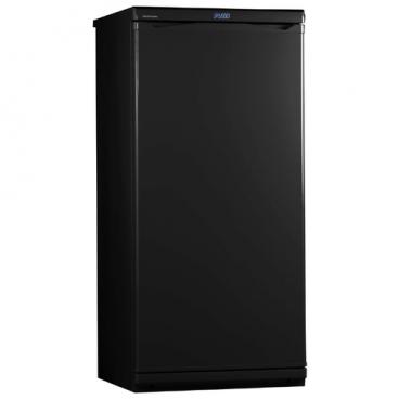 Холодильник Pozis Свияга 513-5 B