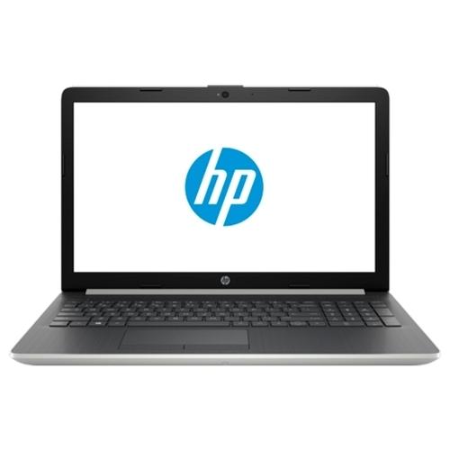 """Ноутбук HP 15-db0157ur (AMD A9 9425 3100 MHz/15.6""""/1920x1080/8GB/1000GB HDD/DVD нет/AMD Radeon 520/Wi-Fi/Bluetooth/DOS)"""