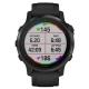 Часы Garmin Fenix 6S Pro