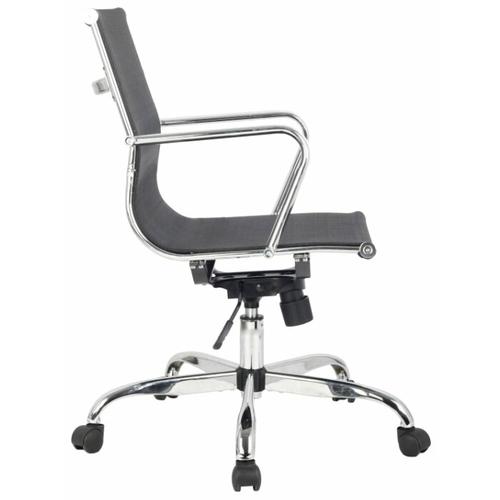 Компьютерное кресло College H-966F-2