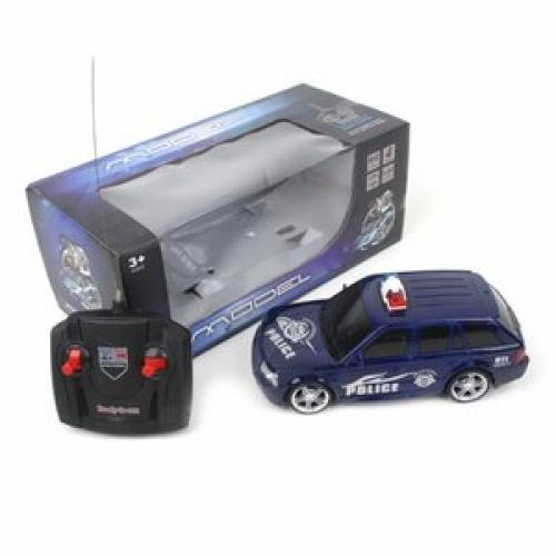 Машинка Наша игрушка 3700-97