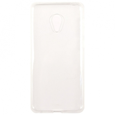Чехол Media Gadget ESSENTIAL CLEAR COVER для Alcatel 1C 5009D