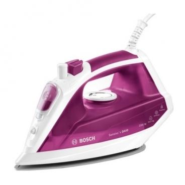 Утюг Bosch TDA 1022010