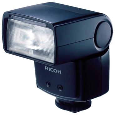 Вспышка Ricoh GF-1