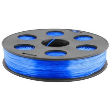 Watson пруток BestFilament 1.75 мм синий