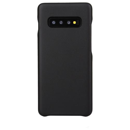 Чехол G-Case Slim Premium для Samsung Galaxy S10+ (накладка)