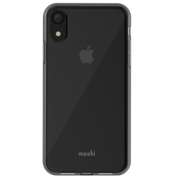 Чехол Moshi Vitros для Apple iPhone Xr