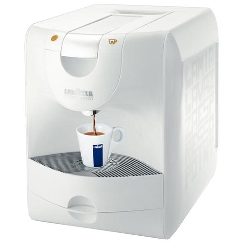 Кофемашина Lavazza Espresso Point EP 950