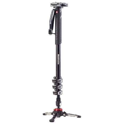 Монопод Manfrotto MVMXPROA4577