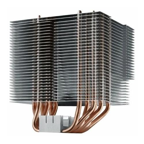 Кулер для процессора Cooler Master HYPER 612 Ver. 2