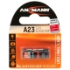 Батарейка ANSMANN 23A